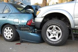 How To Settle Your Auto Accident Claim Without Getting Screwed
