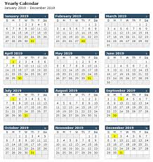 Important Dates New York City Police Pension Fund