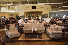american home furniture store. What Is The Great American Home Store? Furniture Store N
