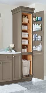 Bathroom Storage Cupboards 1000 Ideas About Bathroom Storage On Pinterest Bathroom Storage