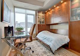 Murphy Beds Dimensions \u0026 Design Ideas | Home Remodeling ...