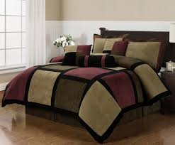 Bed sets clearance : Bare wood furniture