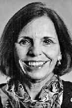 Myra Schneider Obituary - Delta, Ohio | Legacy.com