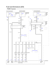 1987 volvo 240 radio wiring diagram images volvo 240 dl alternator wiring to volvo 240 dl alternator