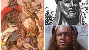 كيف مات الحجاج - الحجّاج بن يوسف الثقفيّ - طب 21