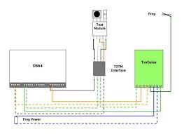turnout test module trainboard com the internet s original ds64 tortoise motor wiring schematic totm