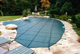 safety pool covers. Merlin Mesh Pool Safety Covers L