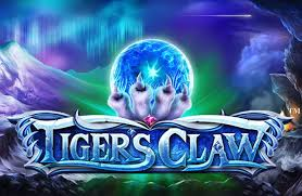 75 free chip on tiger s claw at vegas rush onliine no deposit bonus