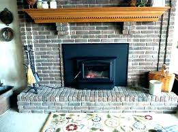 gas fireplace not working gas fireplace fan wont turn on my work napoleon not working gas