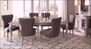 fice dining chairs awesome 33 simple elegant kitchen and dining room chairs beautiful