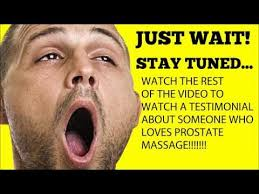 men love prostate massage and prostate milking out why by prostate massage sets world record for longest male orgasm is this a prostate cancer cure