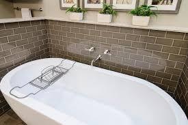 tile around tub shower combo bathtub tile ideas photos jacuzzi tub tile ideas tile tub deck edge