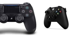 Apple Announces DualShock 4 and Xbox One Controller Support For Apple TV