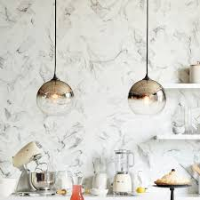 pendant lighting images. ombre mirrored pendant lighting images m