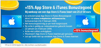 Apple Store - Zoek een Store - Apple (NL)