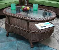 porch coffee table coffee table ups rustic porch ideas screened rustic porch coffee table