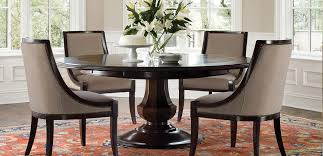 sienna round dining table sku snv 302
