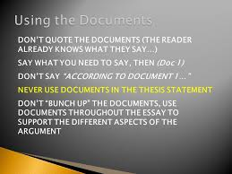 the use of force essay academic writing help beneficial elan 09 2016 the use of force essay jpg