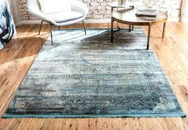 grey rug 5x7 medium size of area rugs grey rug target teal area rugs teal grey