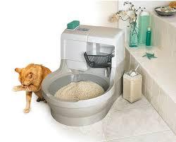 catgenie-cat-litter-box-image.gif