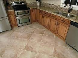 where to concrete countertop forms with marvelous where to concrete forms concrete sink forms
