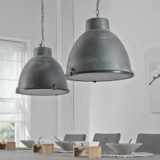 Huis Praxis Eigen Tuin19 Lamp Prachtige Industriele Heerlijke En