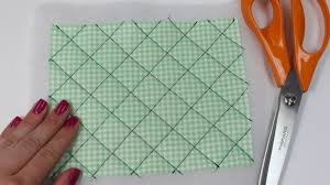 How To: Quilt Fabric | Made To Sew & Made To Sew - How To Quilt Fabric 22 Adamdwight.com