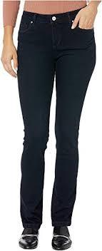 Women's Jones <b>New</b> York <b>Black</b> Jeans + <b>FREE SHIPPING</b> | Clothing ...