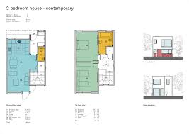 eco house design plans uk. rend decoration lot house design home interior for musing . eco plans uk