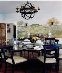 Pin von Bette McDermott auf Home: Dining Room   Esszimmer ...