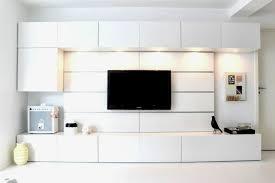 Ikea Schlafzimmer Planer Raovat24hinfo