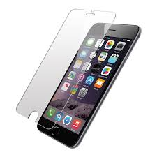 iphone glass screen protector. iphone glass screen protector c