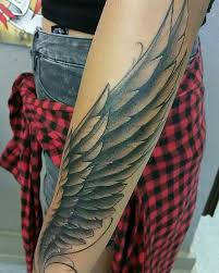 Another View For The Tattoo I Want Tetování Tetování Návrhy