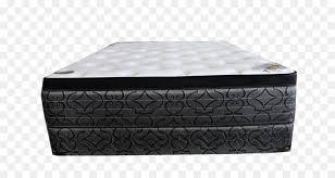 Mattress Bed frame Box-spring Sleepy's - comfortable sleep png ...