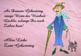 Geburtstagssprüche Lustig Frau 50 Triciahallekathy Official