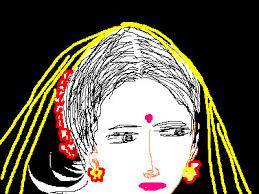 Image result for जिन खोजा तिन पाइयां