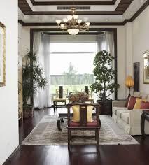 dark brown hardwood floors living room. Endorsed Dark Hardwood Floors Living Room 21 Riveting Rooms With Wood PICTURES Brown O