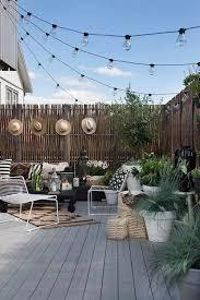 outdoor patio string lighting ideas. Outdoor Patio - String Lights Backyard Ideas Lighting I