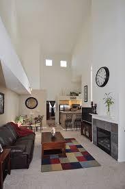 5-Vaulted-Ceilings
