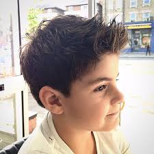 Hair Spiked Up In Front   The Best Hair 2017 further 32 best Children's Styles images on Pinterest   Hairstyles additionally 40  Haircuts for Guys With Round Faces together with Spiky Hairstyles For Men   Men's Hairstyles   Haircuts 2017 together with Short haircut with spiky front   Men's Haircuts   Pinterest besides Flat Top Haircut   Men's Flat Top Haircuts for 2016 – How to Cut furthermore  furthermore Top 100 Best Medium Haircuts For Men   Most Versatile Length additionally Pictures of Mens Long Haircuts together with 22 Most Attractive Short Spiky Hairstyles for Men in 2017 likewise Cool Spiky Hairstyles Quiff   Short Hairstyles   Pinterest. on front spiky haircuts for guys
