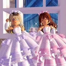 Videos matching guerra de chicas jugando con nia sel. Roblox Fotos De Chicas Hermozas Facebook
