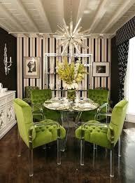 green dining room furniture. Green Dining Room Chairs Interesting Lime For Your With . Furniture E