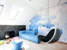 Image Teenage Bedrooms Crissysowellco Gorgeous Furniture Cool Teen Chairs Bedrooms Comfy For