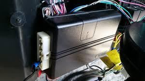 viper alarm 350 wiring diagram wiring diagram and schematic design ford super duty alarm remote start installation