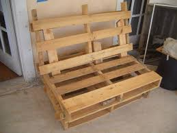shipping pallet furniture ideas. Image Of: Pallet Furniture Design Plans Shipping Ideas