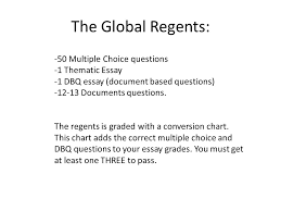 tweety tuesday the changes of the neolithic revolution topic  the global regents 50 multiple choice questions 1 thematic essay