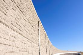 Small Picture Retaining Wall Engineering Design markcastroco