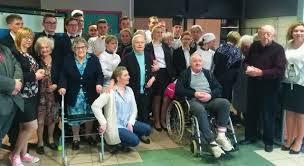 Rencontre seniors : l amour aprs 50 ans EliteRencontre