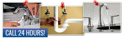plumber cypress tx. Perfect Cypress Emergency Plumber Cypress Intended Plumber Cypress Tx P