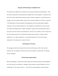 essay about career choices essay on pleasure of idleness thesis educators on teaching election the new york times essay on barack obama essay on barack obama
